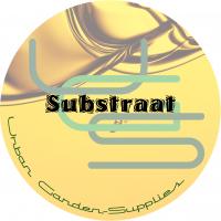 Substraat